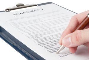 license Enterprise Agreement Advisory