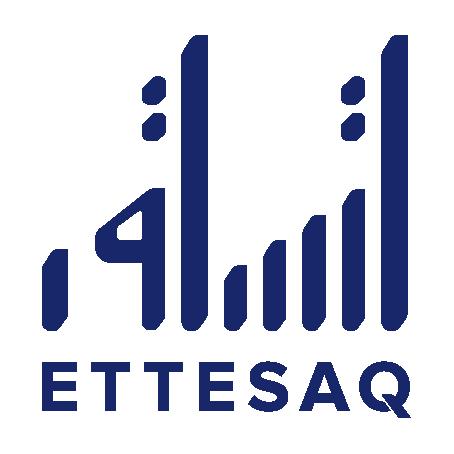 Ettesaq Logo